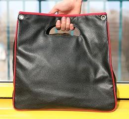 500 X 461 75.0 Kb 500 X 464 64.2 Kb ПРОДАЖА обуви, сумок, аксессуаров:.НОВАЯ ТЕМА:.