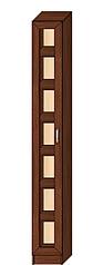 220 X 564 35.8 Kb Мебель от 'САМОДЕЛКИНА'. РУЛОННЫЕ ШТОРЫ, ЖАЛЮЗИ, КОВАНЫЕ КРОВАТИ, МАТРАСЫ 'КОНСУЛ'