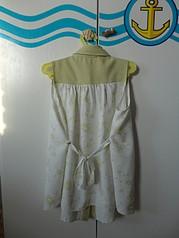 1094 X 1459 277.3 Kb 1094 X 1459 266.1 Kb Продажа одежды для беременных б/у