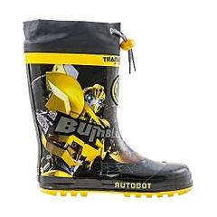 250 X 250 19.5 Kb Детская обувь мембрана и мультяшки без рядов===сбор
