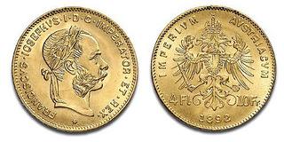 500 X 250 68.2 Kb иностранные монеты
