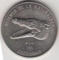 367 X 373 62.8 Kb иностранные монеты