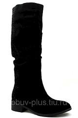 480 X 720 28.8 Kb обувь+/Стильная весна, лето/Шлепки 787- в 7 выкуп,стоп 13.3//6- оплата 10,11,12 марта