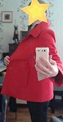 1100 X 2115 372.2 Kb 835 X 1491 196.0 Kb 1920 X 1440 468.2 Kb Продажа одежды для беременных б/у