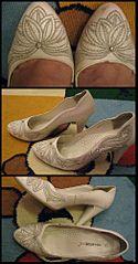 521 X 1000 105.1 Kb 690 X 1000 122.2 Kb ПРОДАЖА обуви, сумок, аксессуаров:.НОВАЯ ТЕМА:.