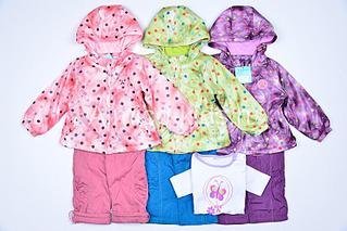 843 X 563 70.4 Kb А | / | M | / | K0 - одежда для наших деток - 1-ОПЛАТА до 19ч 13/03 2-Собираем дальше