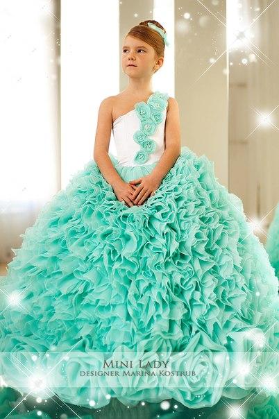 Бальные платья для девочек 10-12 лет на авито