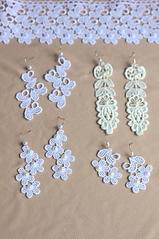 1920 X 2883 517.8 Kb Sweet Craft. Бижутерия, реалистичные цветы и миниатюра из полимерной глины