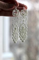 1920 X 2883 205.8 Kb 1920 X 2883 517.8 Kb Sweet Craft. Бижутерия, реалистичные цветы и миниатюра из полимерной глины