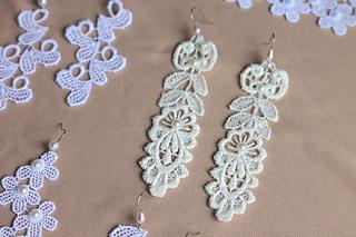 1920 X 1278 256.1 Kb Sweet Craft. Бижутерия, реалистичные цветы и миниатюра из полимерной глины