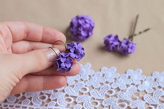 1920 X 1278 744.0 Kb Sweet Craft. Бижутерия, реалистичные цветы и миниатюра из полимерной глины