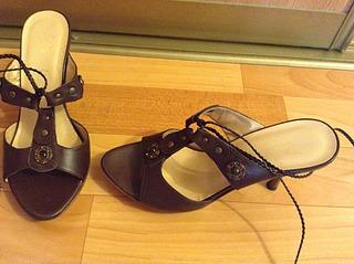 1920 X 1434 722.1 Kb 1920 X 1434 780.9 Kb ПРОДАЖА обуви, сумок, аксессуаров:.НОВАЯ ТЕМА:.