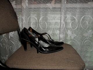 1920 X 1440 473.9 Kb ПРОДАЖА обуви, сумок, аксессуаров:.НОВАЯ ТЕМА:.