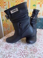 1920 X 2560 428.5 Kb 1920 X 2560 416.8 Kb ПРОДАЖА обуви, сумок, аксессуаров:.НОВАЯ ТЕМА:.