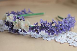 1920 X 1278 849.8 Kb 1920 X 1278 869.8 Kb Sweet Craft. Бижутерия, реалистичные цветы и миниатюра из полимерной глины
