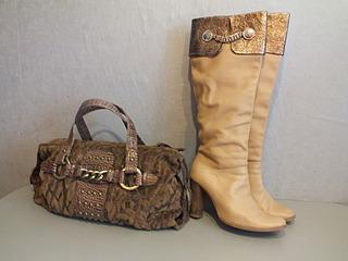1920 X 1440 578.3 KbПРОДАЖА обуви, сумок, аксессуаров:.НОВАЯ ТЕМА:.