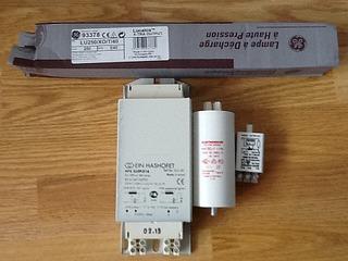 960 X 720 203.8 Kb 960 X 720 224.8 Kb Барахолка - ПРОДАМ.