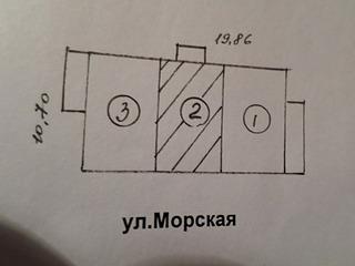 1920 X 1440 342.8 Kb 1920 X 1440 468.0 Kb Частные объявления