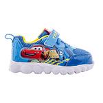 1000 X 1000 110.5 Kb Детская обувь мембрана и мультяшки без рядов===сбор