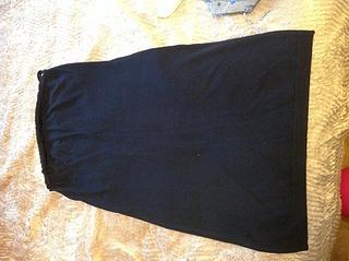 1920 X 1434 744.6 Kb 1920 X 1434 770.1 Kb Продажа одежды для беременных б/у