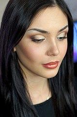 401 X 604 41.9 Kb 401 X 604 37.7 Kb Профессиональный макияж. Свадебный визажист.