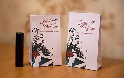 1000 X 630 392.4 Kb Solid Perfume ~ Твердые духи и не только.