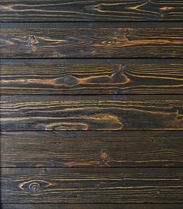 673 X 769 413.0 Kb Отделка деревянных домов: шлифовка,покраска,конопатка,теплый шов (фото).