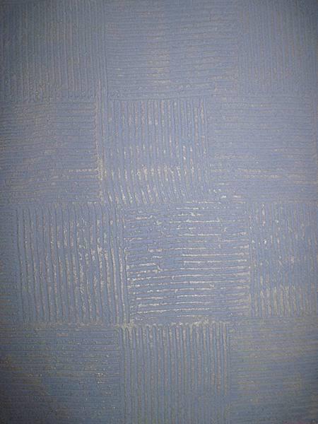 1920 X 2560 449.1 Kb декоративная штукатурка, обои, фотообои, покраска
