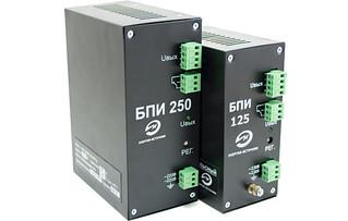 550 X 350  31.0 Kb Барахолка - ПРОДАМ.