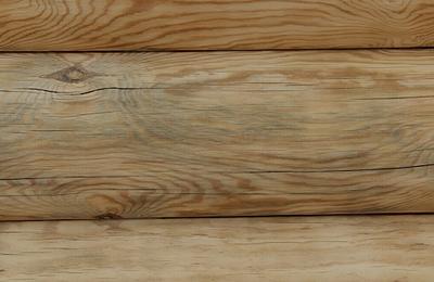 1018 X 662 391.9 Kb Отделка деревянных домов: шлифовка,покраска,конопатка,теплый шов (фото).
