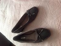 1920 X 1434 771.2 Kb 1920 X 1434 707.8 Kb 1920 X 1434 796.7 Kb ПРОДАЖА обуви, сумок, аксессуаров:.НОВАЯ ТЕМА:.