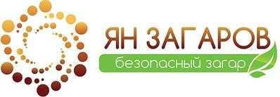 1280 X 443  61.6 Kb РАБОТА (спрос и предложения)