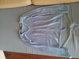 1920 X 1440 211.8 Kb Продажа одежды для беременных б/у