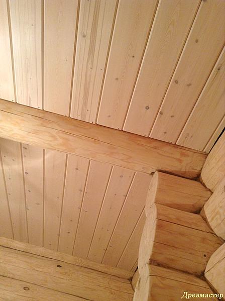 500 X 669 126.1 Kb 900 X 672 129.6 Kb Строительство деревянных домов и бань ( фото)