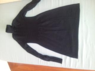 1920 X 1440 731.2 Kb Продажа одежды для беременных б/у