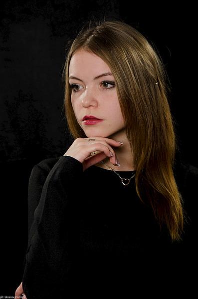 900 X 1358 613.0 Kb Студийный Фотограф Юминов Владимир