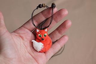 1920 X 1278 825.1 Kb Sweet Craft. Бижутерия, реалистичные цветы и миниатюра из полимерной глины