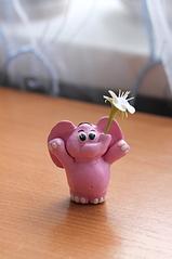 1920 X 2883 151.7 Kb 1920 X 2883 227.2 Kb Sweet Craft. Бижутерия, реалистичные цветы и миниатюра из полимерной глины