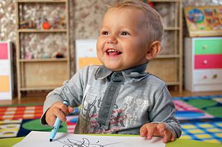 1504 X 1000 153.6 Kb Частные детские сады и развивающие центры