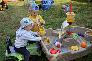 1504 X 1000 741.5 Kb 1504 X 1000 153.6 Kb Частные детские сады и развивающие центры