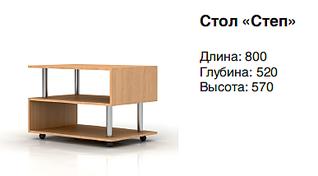387 X 214 34.6 Kb Мебель от ПРОИЗВОДИТЕЛЯ. Фото.