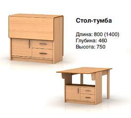 399 X 360 91.1 Kb 458 X 344 102.5 Kb 387 X 214 34.6 Kb Мебель от ПРОИЗВОДИТЕЛЯ. Фото.