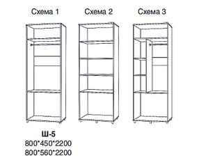 407 X 341 35.2 Kb 116 x 229 105 x 226 890 X 723 833.2 Kb Мебель от ПРОИЗВОДИТЕЛЯ. Фото.
