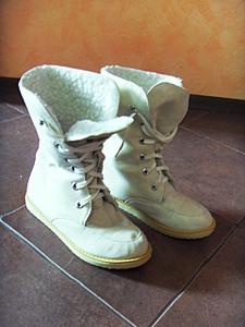 1920 X 2560 207.4 Kb 453 X 604 42.4 Kb ПРОДАЖА обуви, сумок, аксессуаров:.НОВАЯ ТЕМА:.