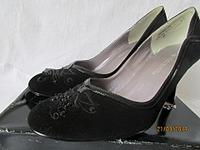 1920 X 1440 557.0 Kb ПРОДАЖА обуви, сумок, аксессуаров:.НОВАЯ ТЕМА:.