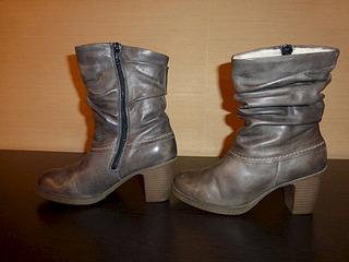1920 X 1440 494.3 Kb ПРОДАЖА обуви, сумок, аксессуаров:.НОВАЯ ТЕМА:.