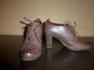 1920 X 1440 476.6 Kb ПРОДАЖА обуви, сумок, аксессуаров:.НОВАЯ ТЕМА:.