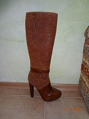 1920 X 2560 884.2 Kb ПРОДАЖА обуви, сумок, аксессуаров:.НОВАЯ ТЕМА:.
