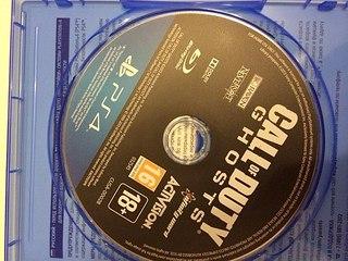 604 X 453 72.5 Kb 453 X 604 41.5 Kb Купля\продажа\обмен\поиск игр и сопутствующего всего.