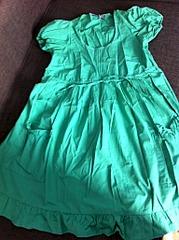 1536 X 2056 283.1 Kb Продажа одежды для беременных б/у